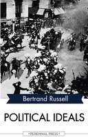 Political Ideals - Bertrand Russell