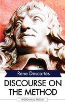 Discourse on the Method - René Descartes