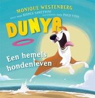 Dunya - Monique Westenberg,Bianca Samethini