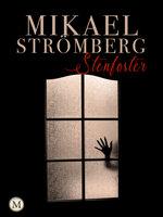 Stenfoster - Mikael Strömberg