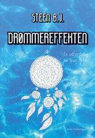 Drømmereffekten – en udfordring for team Milton - Steen B. J.