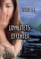 Loyalitetseffekten - Steen B. J.