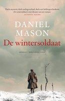 De wintersoldaat - Daniel Mason