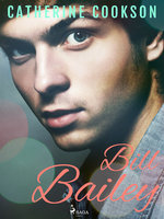 Bill Bailey - Catherine Cookson