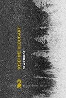 New Forest - Josefine Klougart