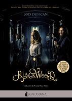 Blackwood - Lois Duncan