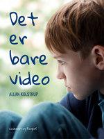Det er bare video - Allan Kolstrup