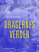 Dragernes verden - Hans Peter Rolfsen