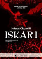 Iskari - Kristen Ciccarelli