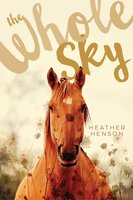 The Whole Sky - Heather Henson