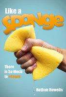 Like a Sponge - Nathan Howells