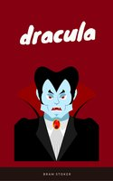 Dracula (EverGreen Classics) - Bram Stoker