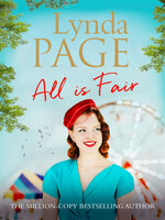 All is Fair - Lynda Page