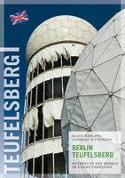 Berlin Teufelsberg - Behling Klaus, Andreas Jüttemann