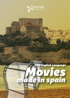 Movies made in Spain - Bob Yareham