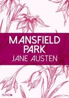 Mansfield Park - Jane Austen