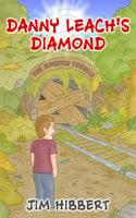 Danny Leach's Diamond - Jim HIbbert