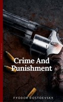Crime and Punishment (OBG Classics) - Fyodor Dostoyevsky