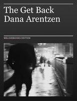 The Get Back - Dana Arentzen