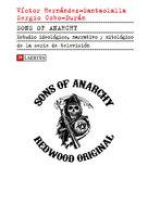 Sons of Anarchy - Varios Autores
