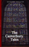 The Canterbury Tales, the New Translation - Geoffrey Chaucer