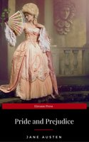 Pride and Prejudice (Eireann Press) - Jane Austen