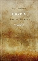 Major Works of Charles Dickens - Charles Dickens