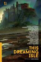 This Dreaming Isle - Andrew Michael Hurley,Ramsey Campbell,Dan Coxon