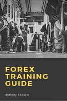 Forex Training Guide E Kİtap