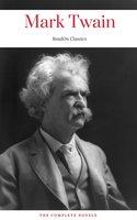 Mark Twain (ReadOn Classics) - Mark Twain
