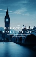 The Sherlock Holmes Collection - Arthur Conan Doyle, ReadOn Classics