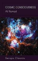 Cosmic Consciousness - Ali Nomad