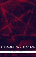 The Sorrows of Satan (Book Center) - Marie Corelli