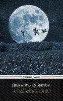 Winesburg, Ohio (Centaurus Classics) - Sherwood Anderson