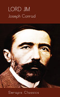 Lord Jim - Joseph Conrad