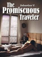 The Promiscuous Traveler - Sebastian Venable