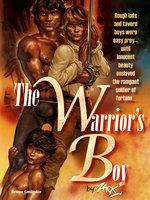The Warrior's Boy - Zack Fraker