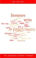 The Greatest Short Stories of Leo Tolstoy - Leo Tolstoy
