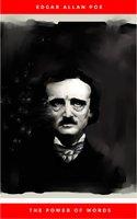 The Power of Words - Edgar Allan Poe