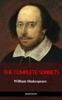 The Sonnets - William Shakespeare, Manor Books