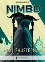 Nimbo - Neal Shusterman