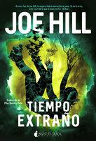 Tiempo extraño - Joe Hill