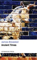 Ancient Times - James Breasted