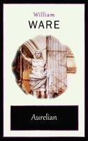 Aurelian - William Ware