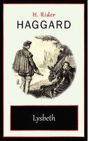 Lysbeth - H. Rider Haggard