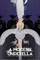 A Modern Cinderella - Amanda Minnie Douglas