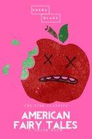 American Fairy Tales | The Pink Classics - L. Frank Baum