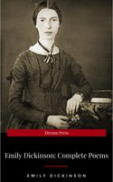 Emily Dickinson's Complete Poems - Emily Dickinson