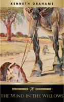 The Wind in the Willows (Classic Starts® Series) - Kenneth Grahame