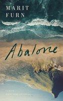 Abalone - Marit Furn